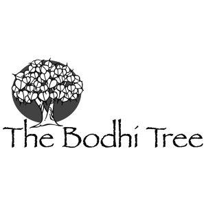 Bodhitree-300x300